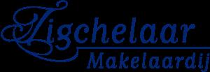 tigchelaar-makelaardij-logo-dark-blue