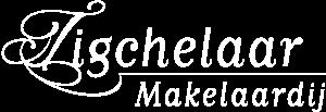 tigchelaar-makelaardij-logo-light