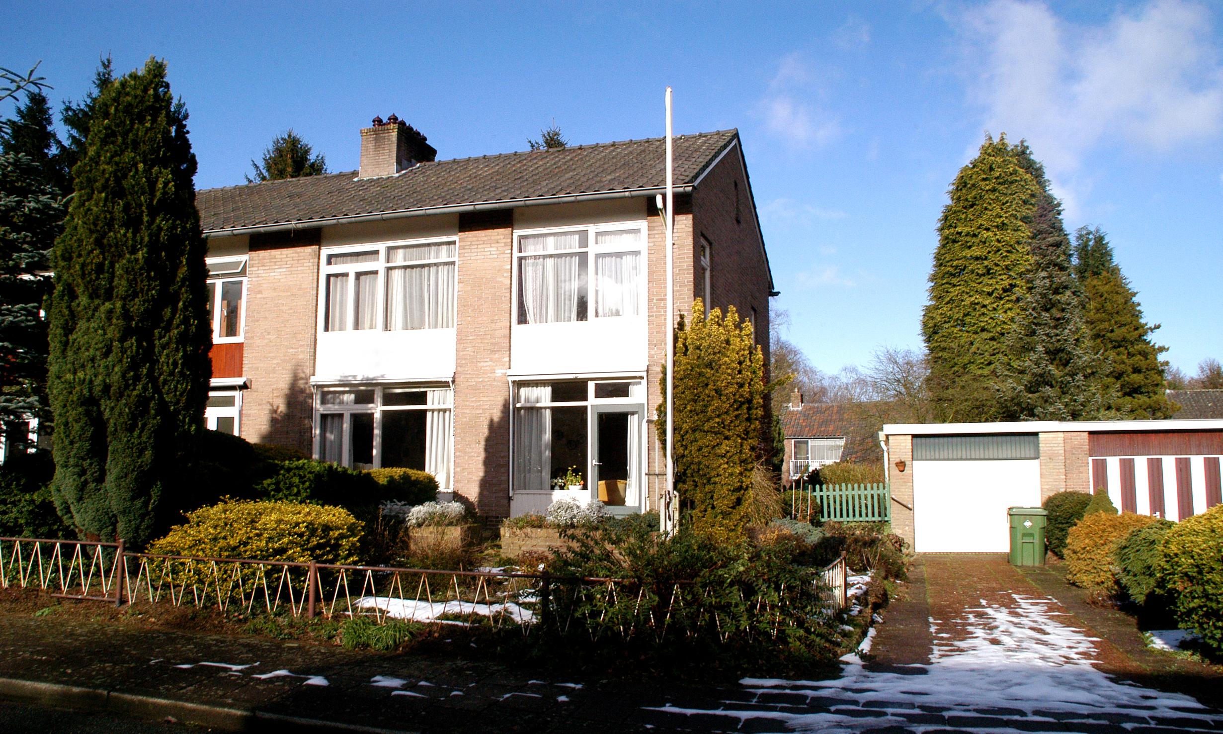 1-Secr.-Kuitstraat-30-Oosterbeek-287.500