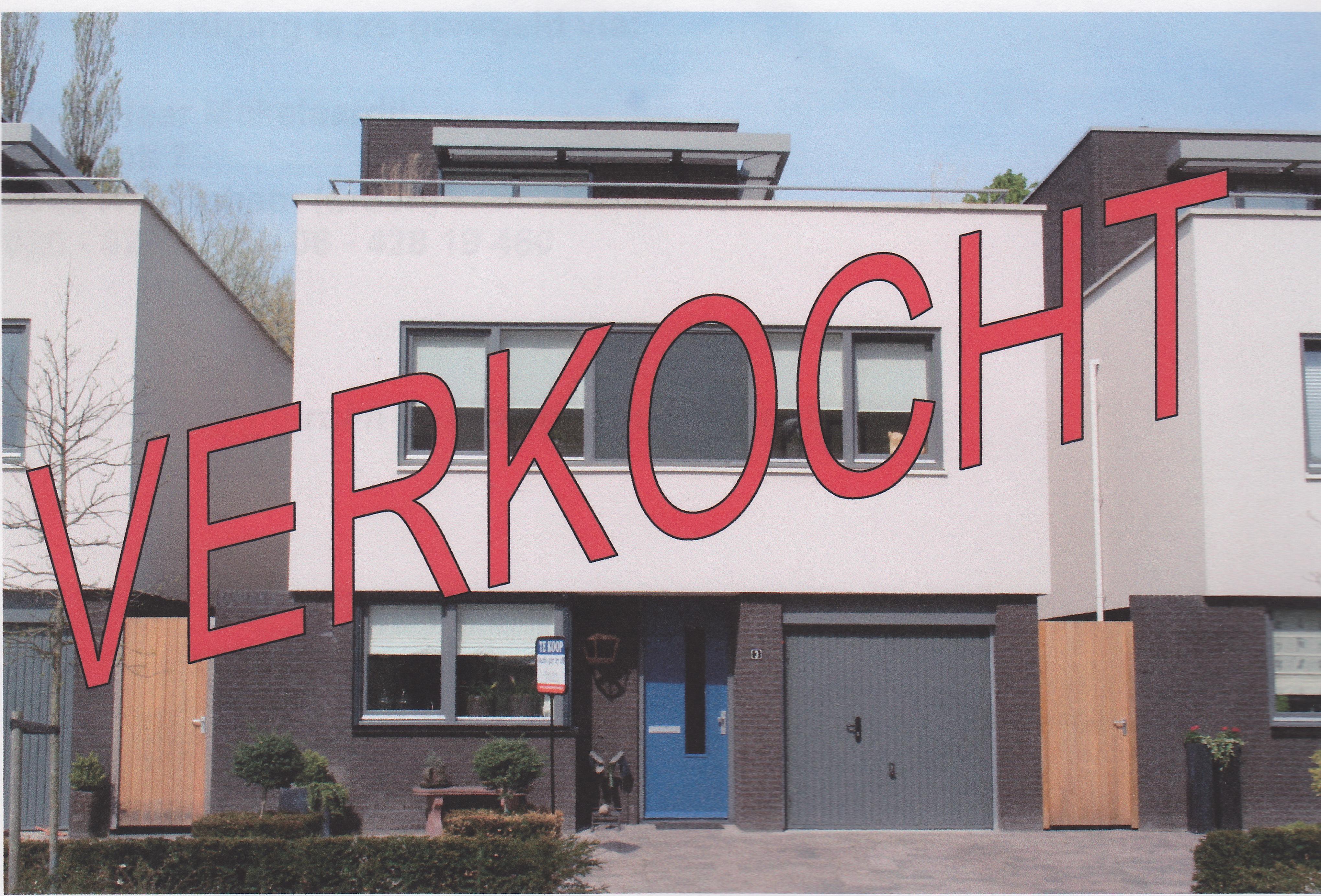 Boxmeerhof 3-Arnhem-398.000