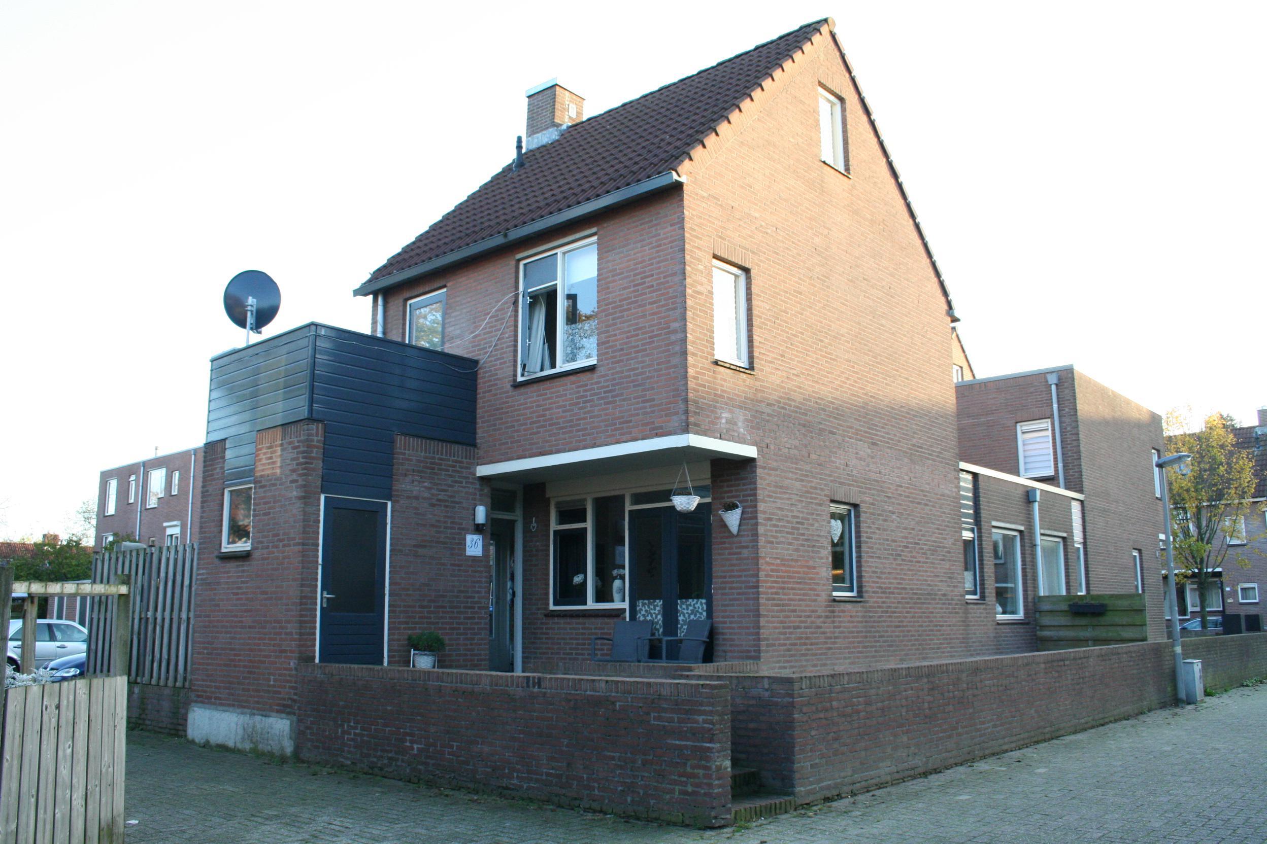 Millweg 36-Arnhem-149.500