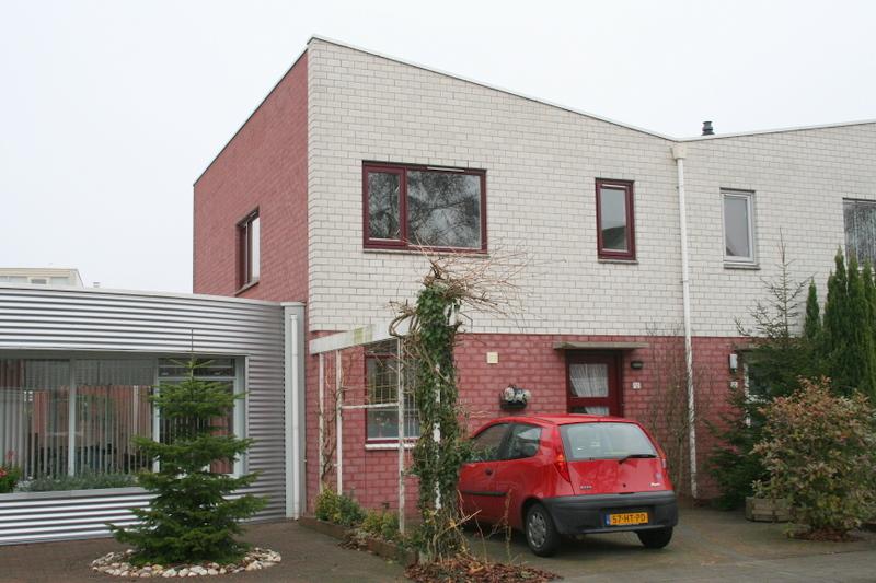 Mr. J.A. Schorerstraat 12-Arnhem-229.500